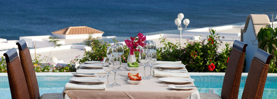 What to Eat in Kos
